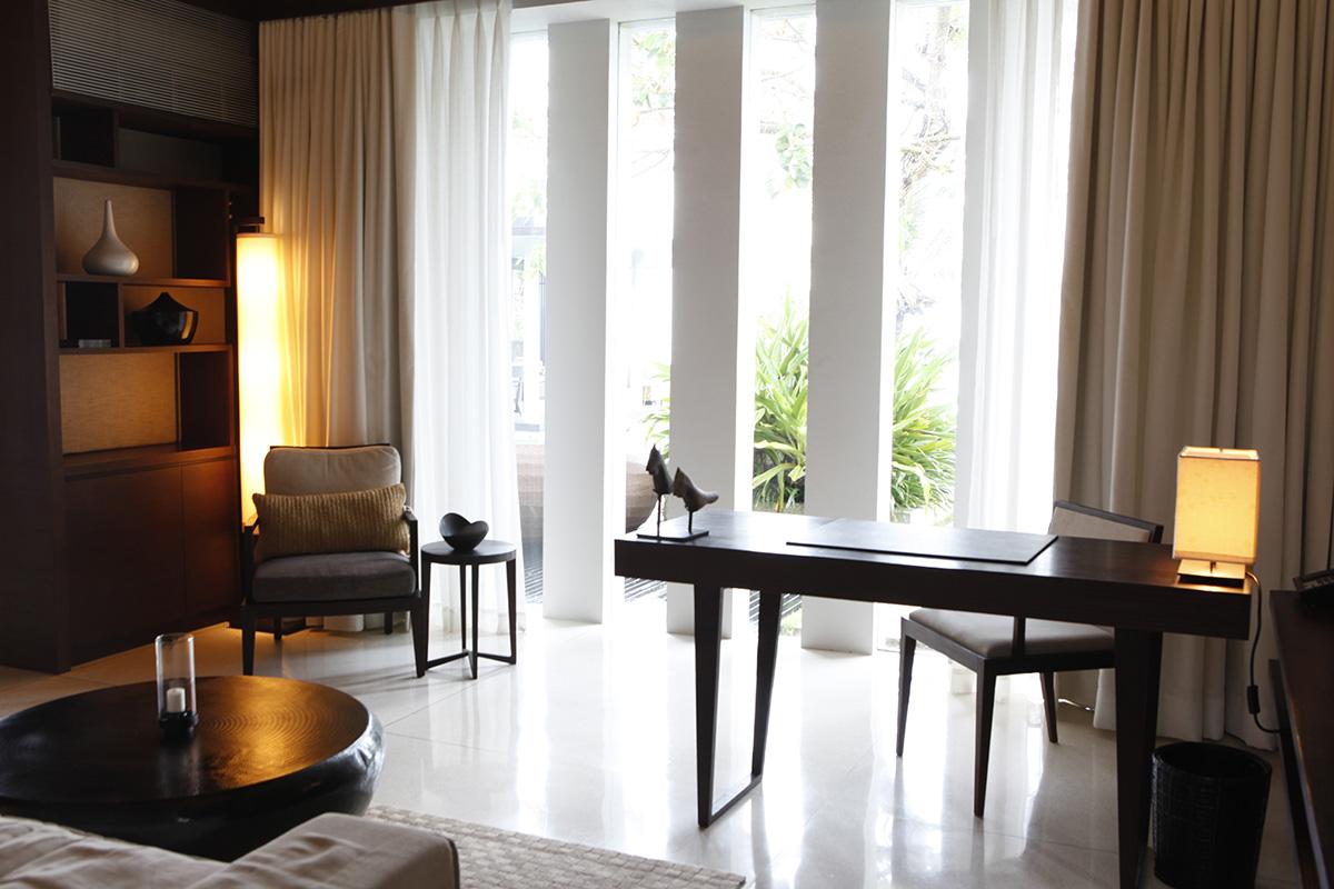 adelaparvu.com despre Alila Villas Soori Foto Design Hotels (38)