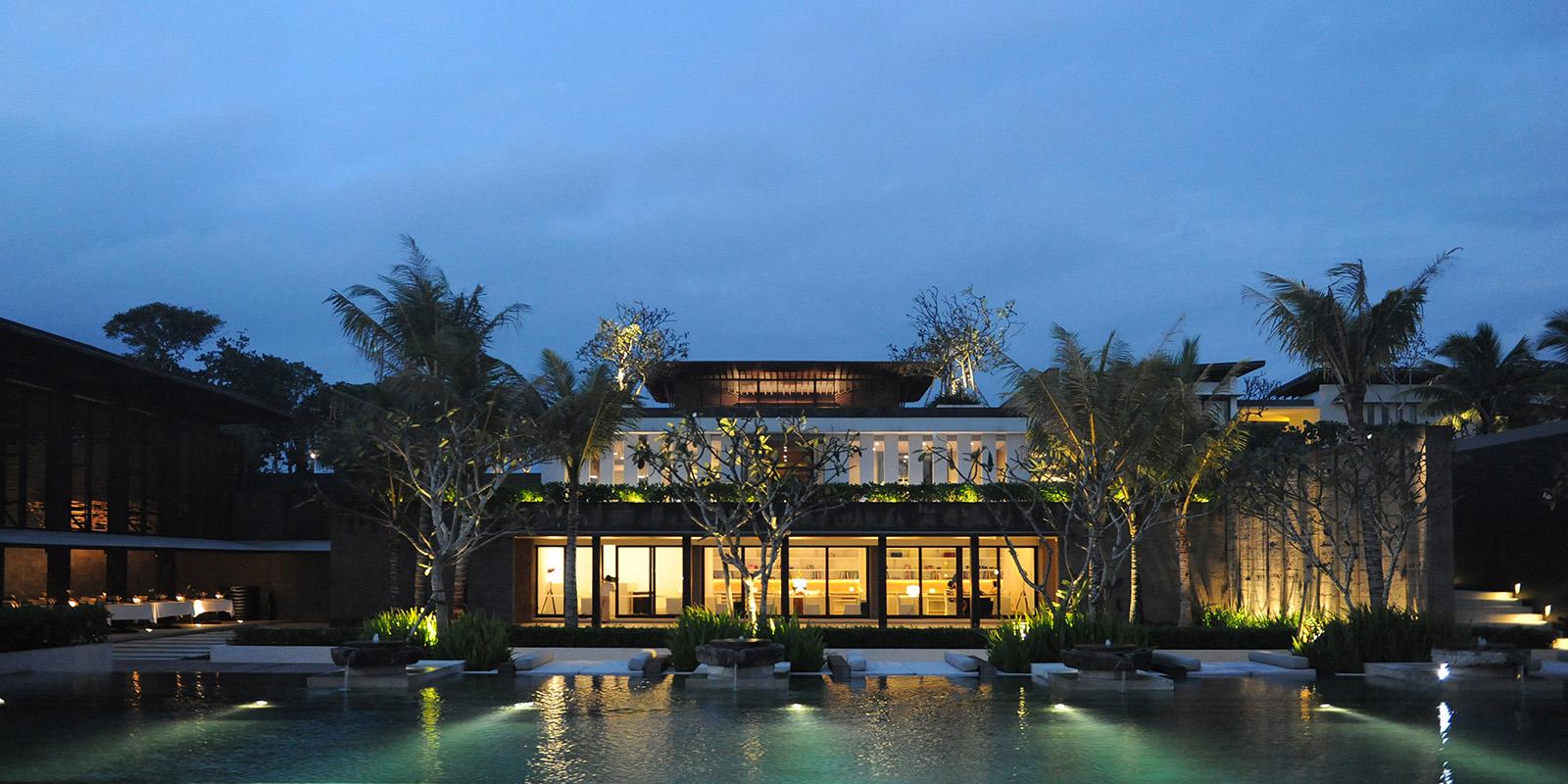 adelaparvu.com despre Alila Villas Soori Foto Design Hotels (4)