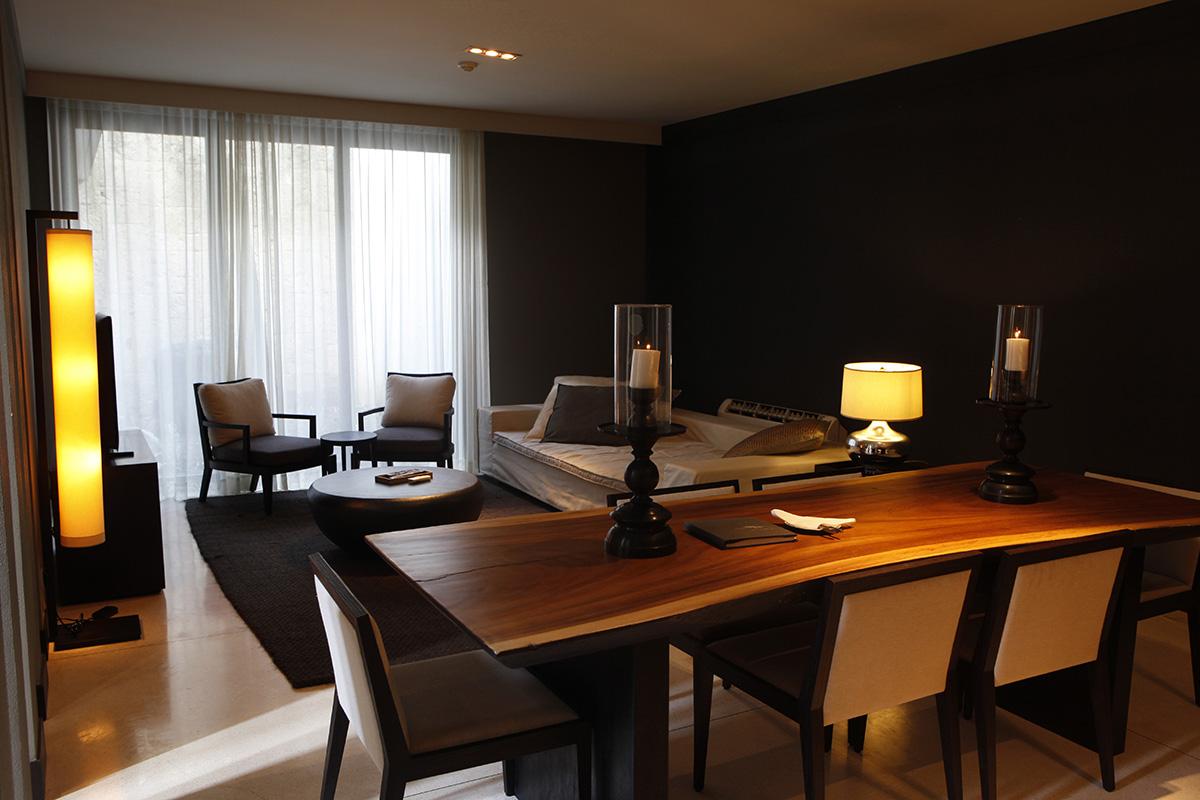 adelaparvu.com despre Alila Villas Soori Foto Design Hotels (40)