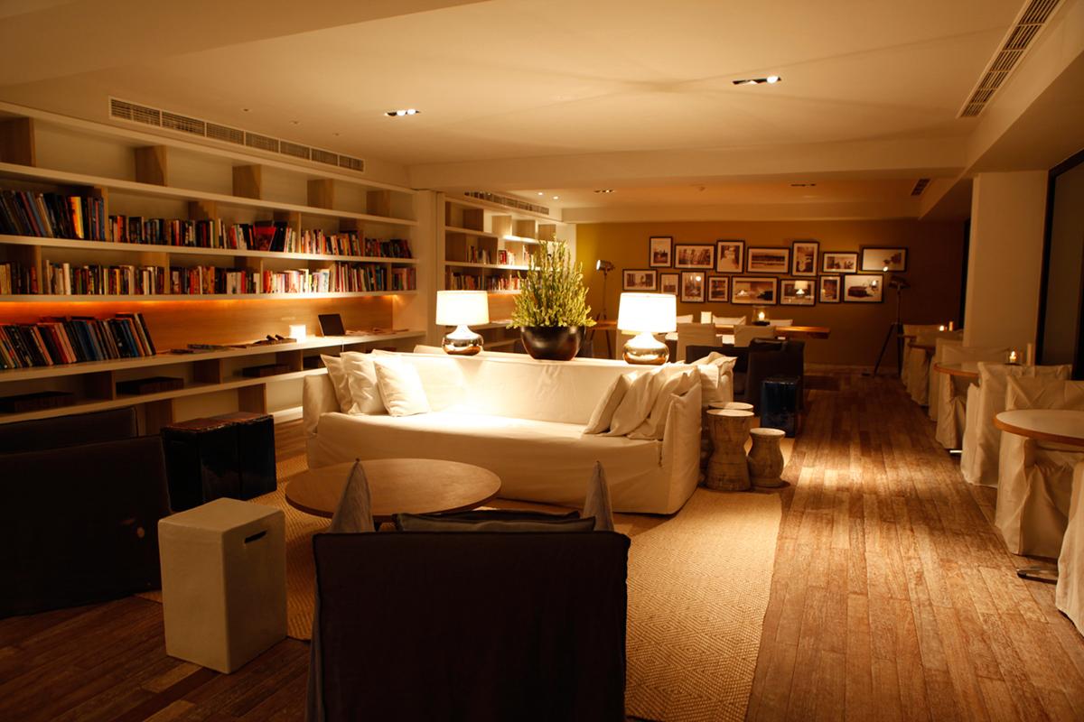adelaparvu.com despre Alila Villas Soori Foto Design Hotels (45)