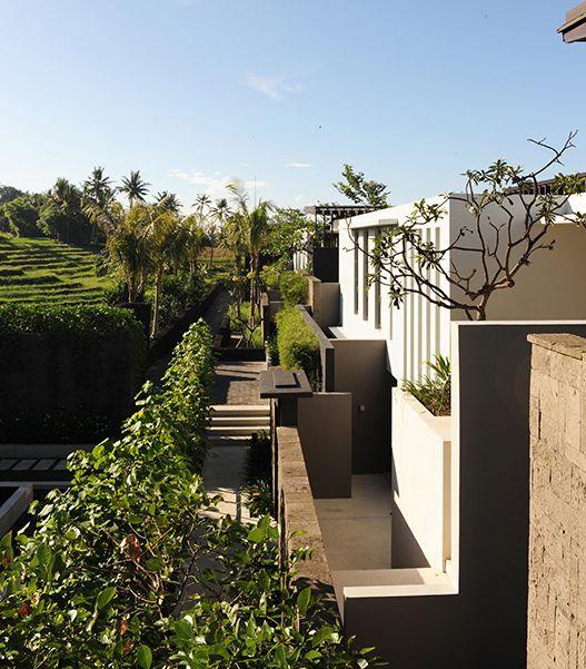 adelaparvu.com despre Alila Villas Soori Foto Design Hotels (6)