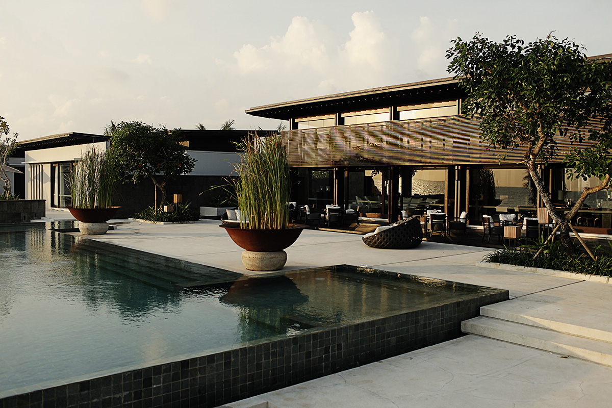adelaparvu.com despre Alila Villas Soori Foto Design Hotels (8)