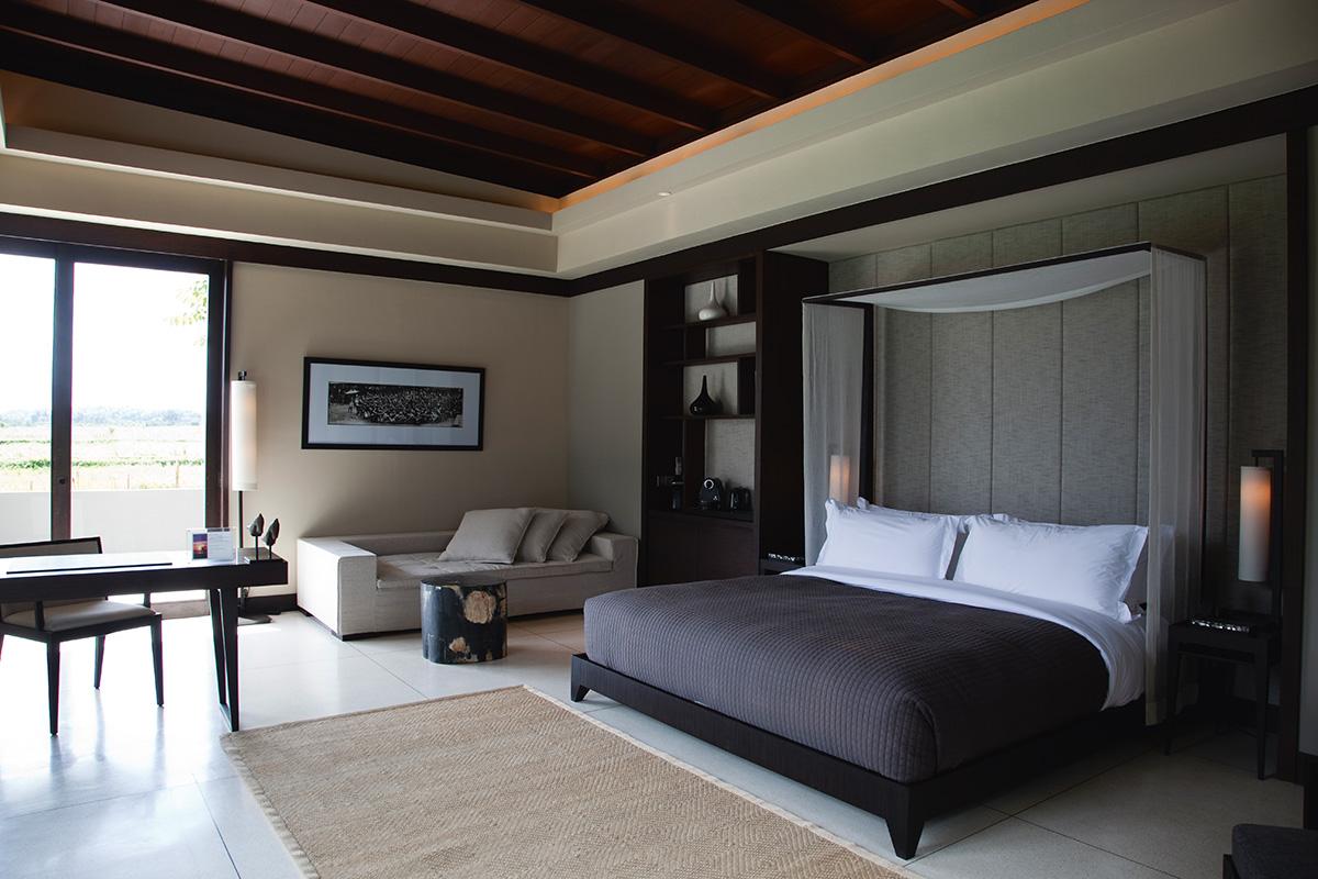 adelaparvu.com despre Alila Villas Soori Foto Design Hotels (9)