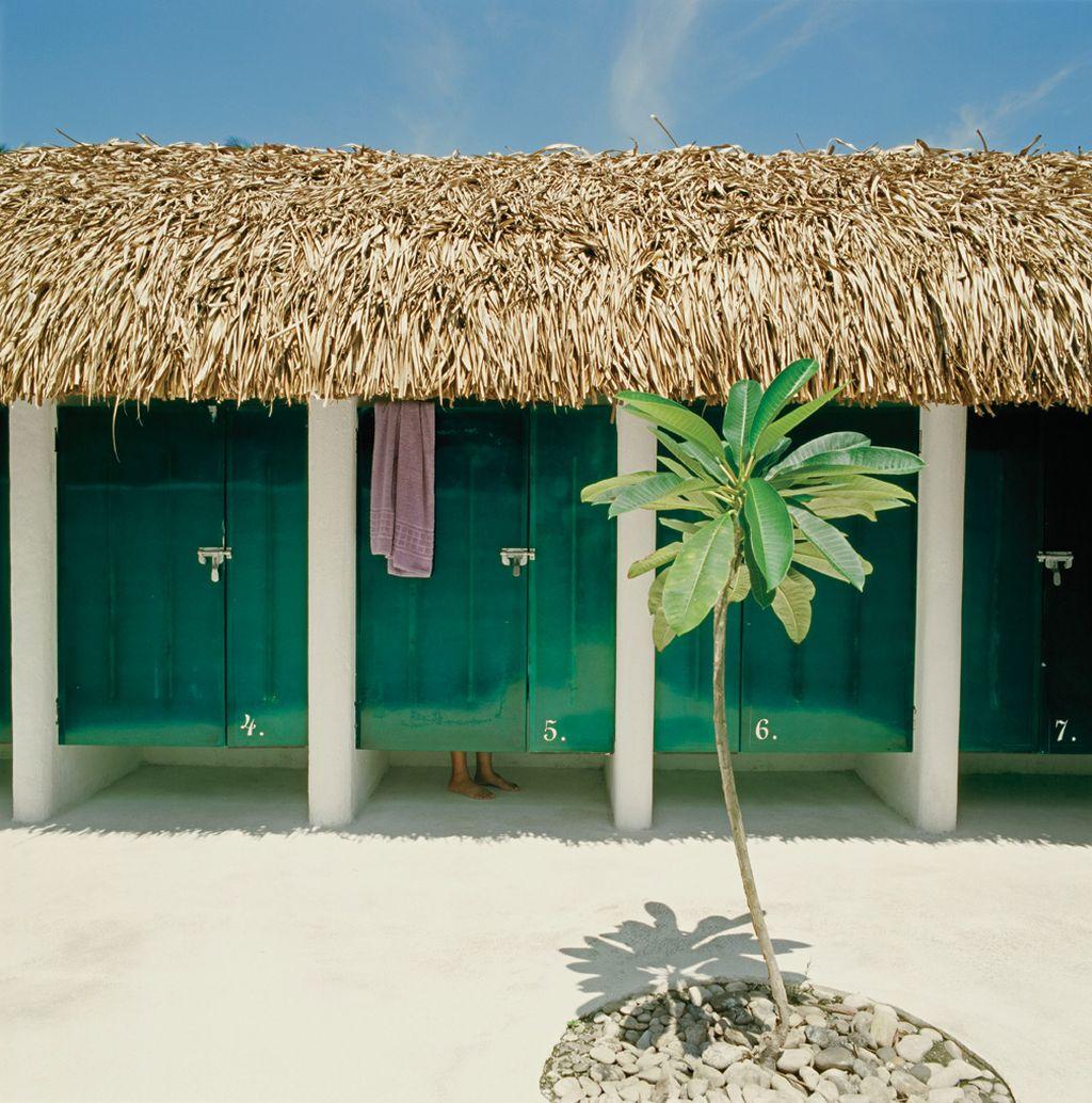 adelaparvu.com despre Aucar Hotel foto Design Hotels (1)
