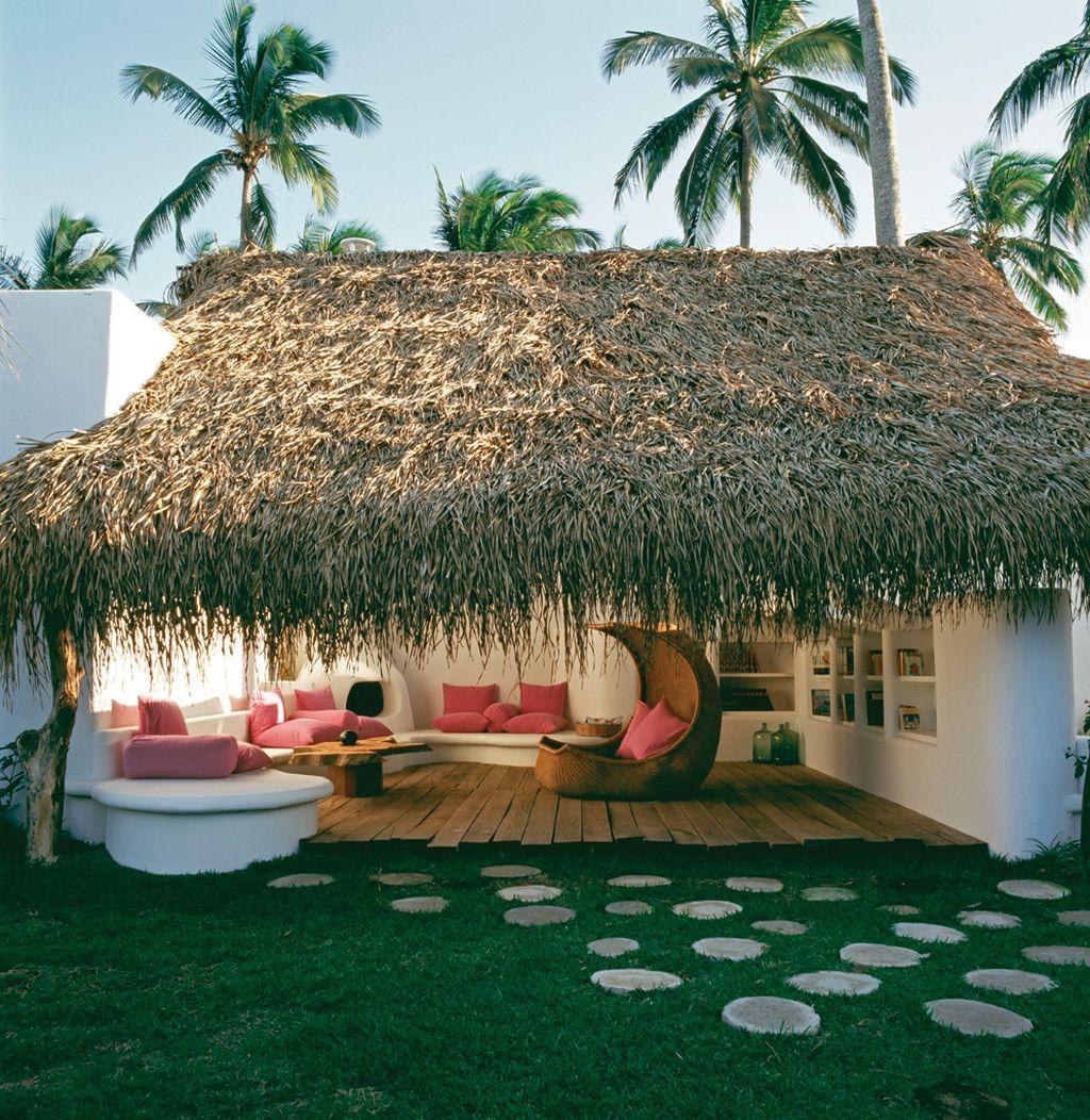 adelaparvu.com despre Aucar Hotel foto Design Hotels (10)