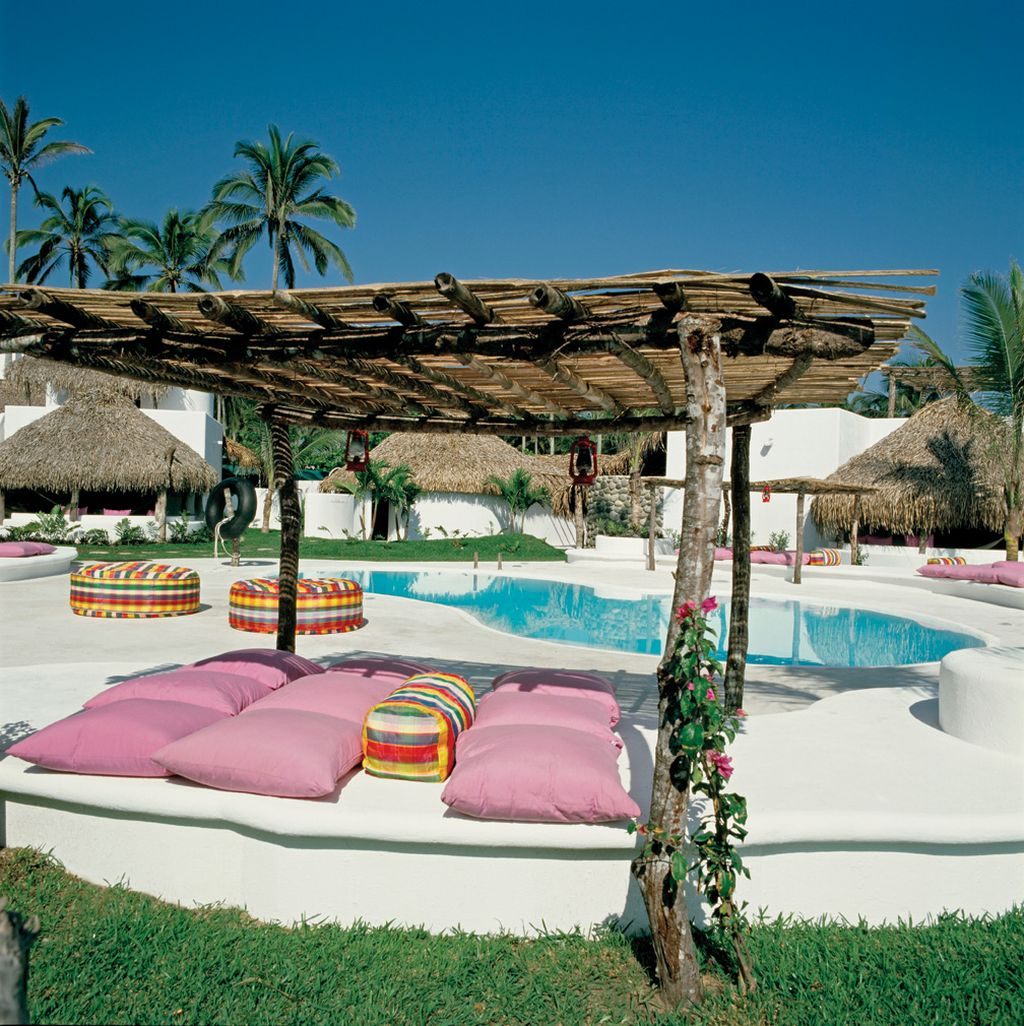 adelaparvu.com despre Aucar Hotel foto Design Hotels (11)