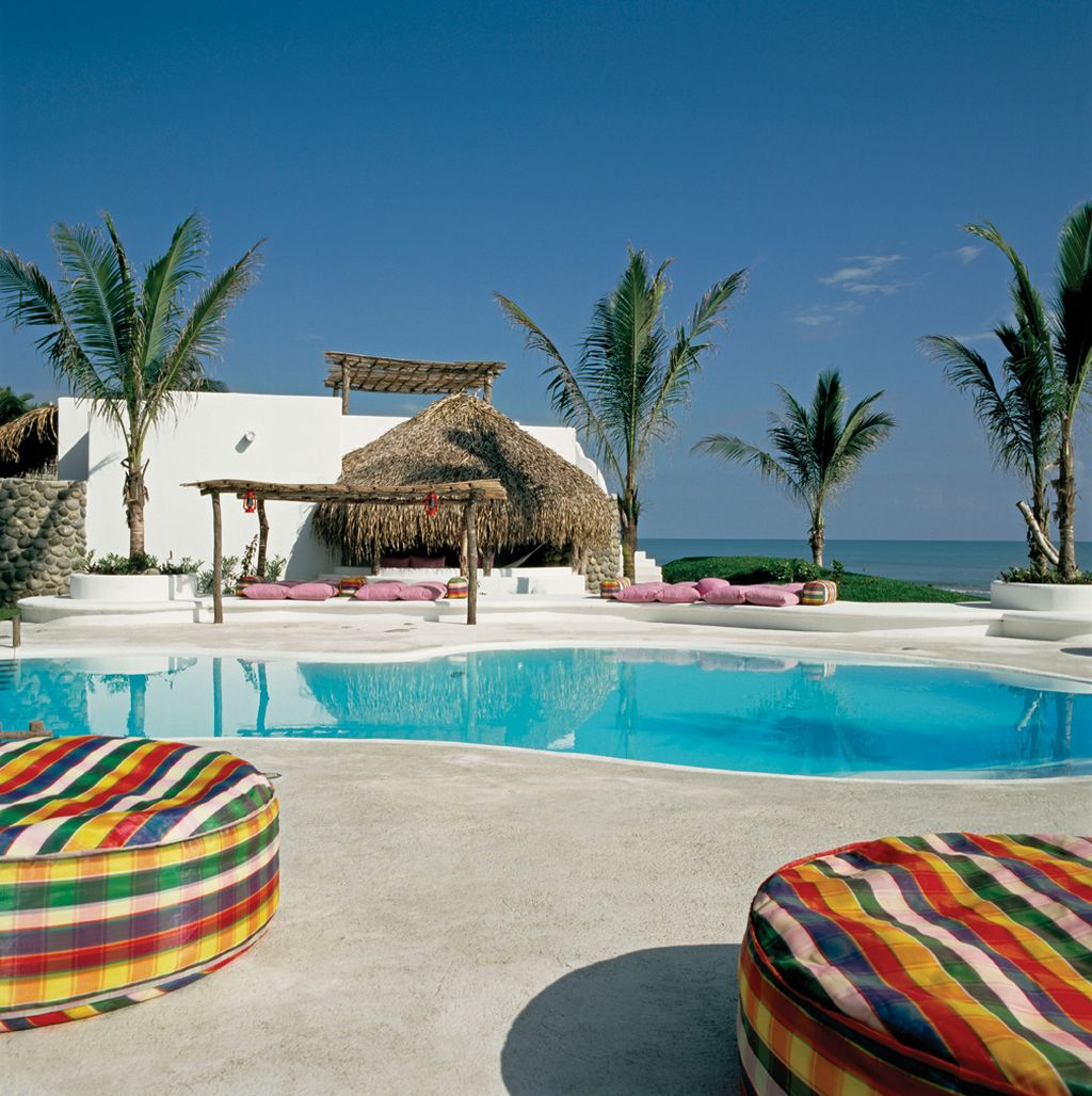 adelaparvu.com despre Aucar Hotel foto Design Hotels (12)