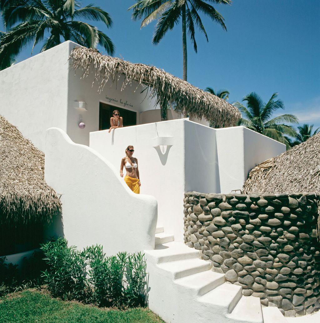adelaparvu.com despre Aucar Hotel foto Design Hotels (13)