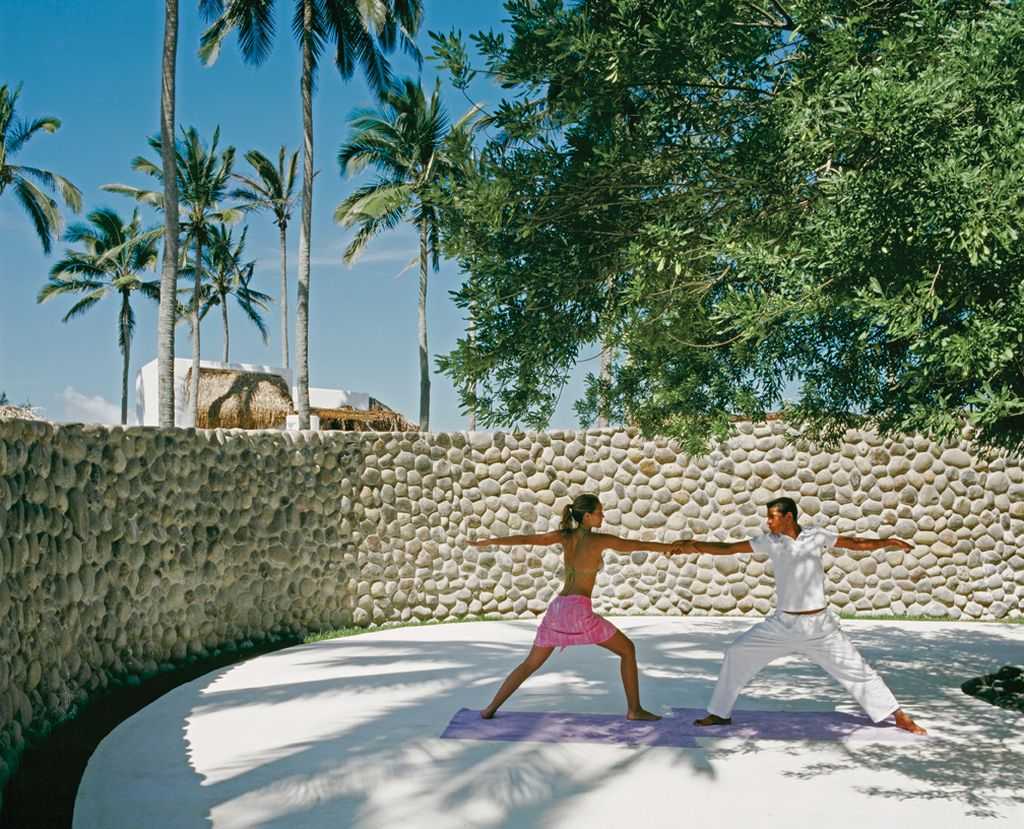 adelaparvu.com despre Aucar Hotel foto Design Hotels (14)