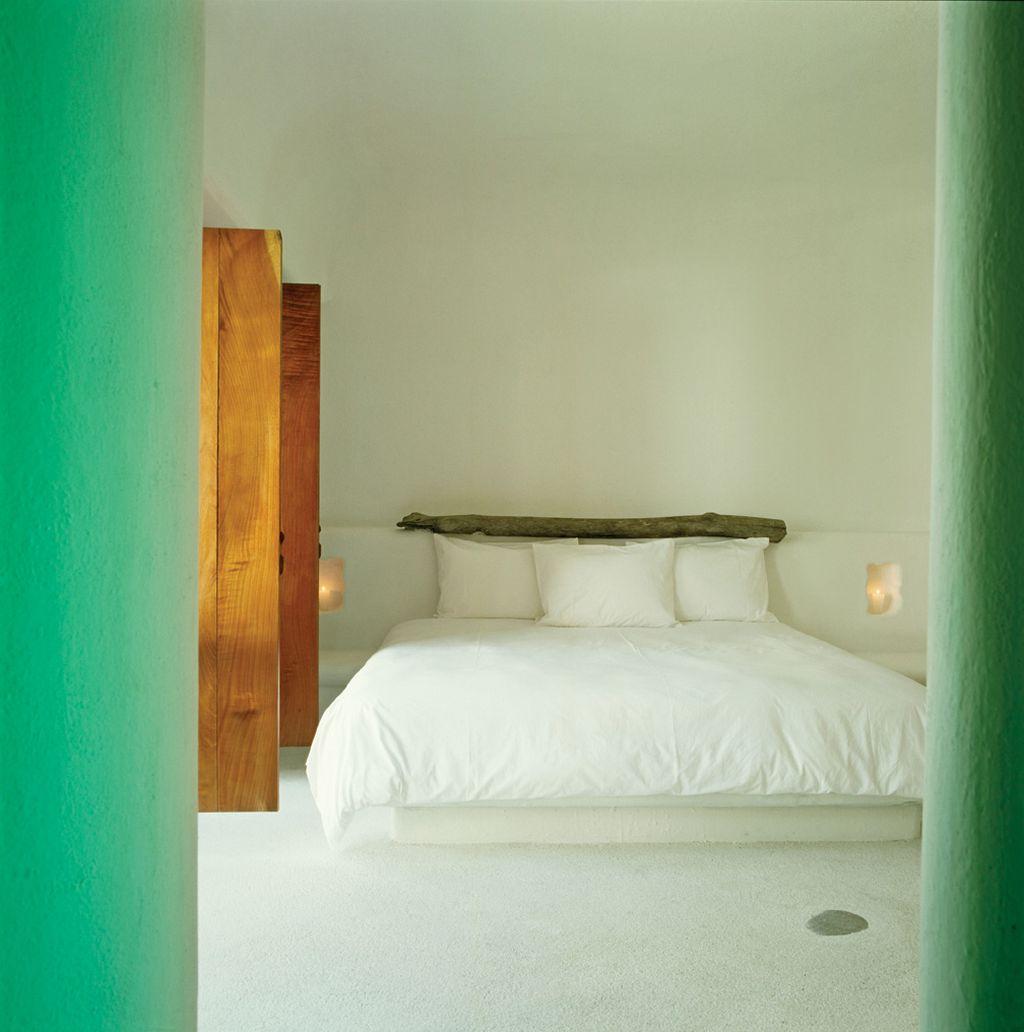 adelaparvu.com despre Aucar Hotel foto Design Hotels (15)