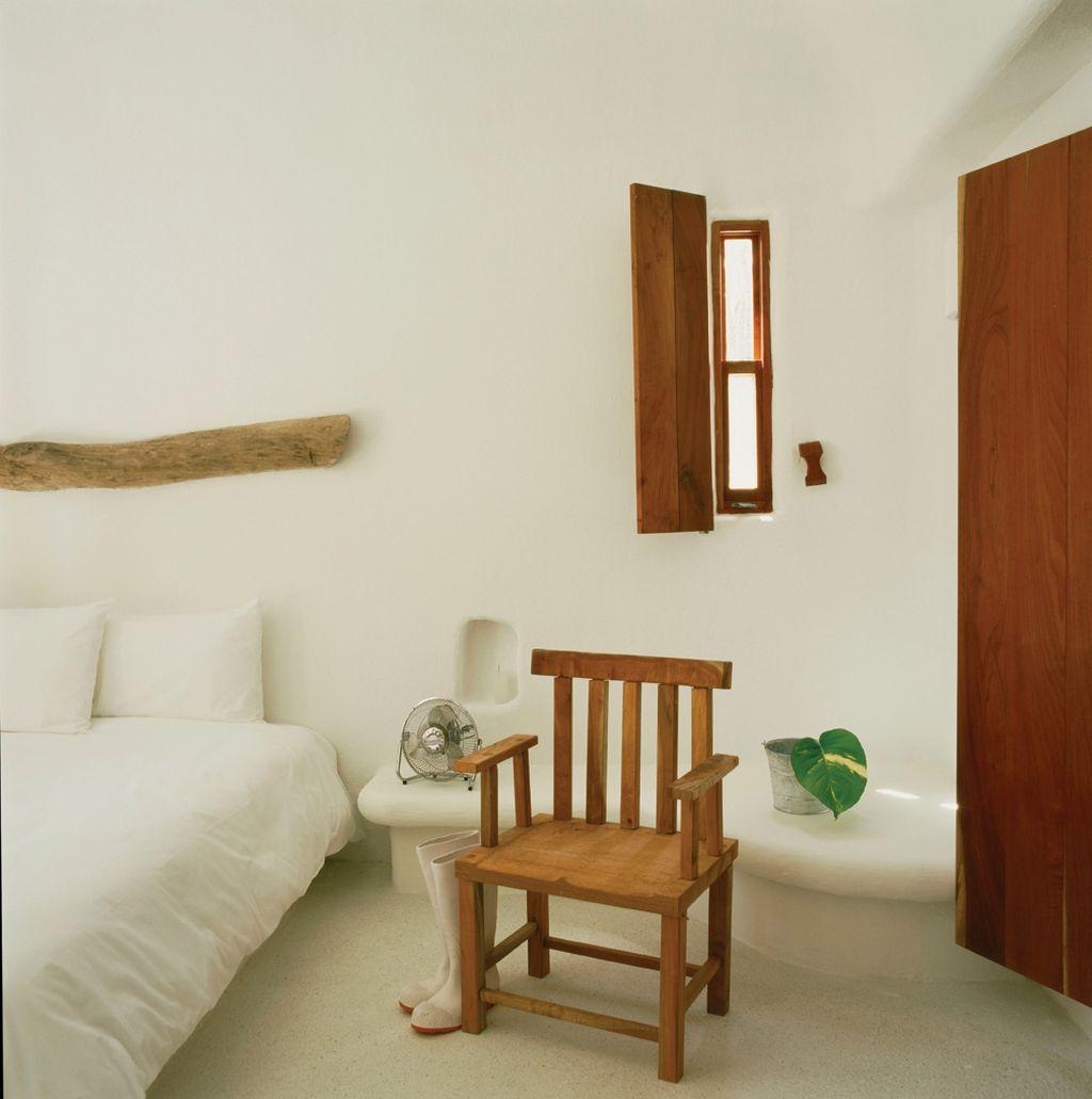 adelaparvu.com despre Aucar Hotel foto Design Hotels (16)