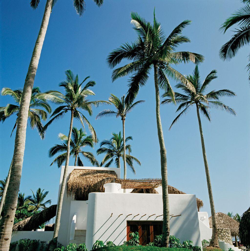 adelaparvu.com despre Aucar Hotel foto Design Hotels (19)