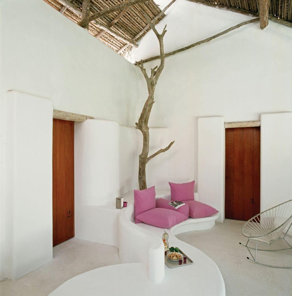 adelaparvu.com despre Aucar Hotel foto Design Hotels (4)