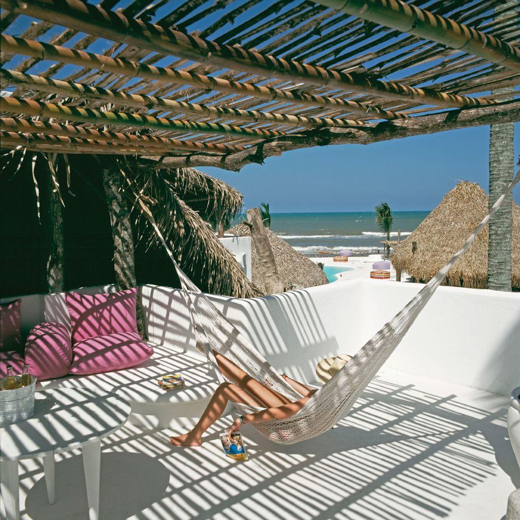 adelaparvu.com despre Aucar Hotel foto Design Hotels (5)