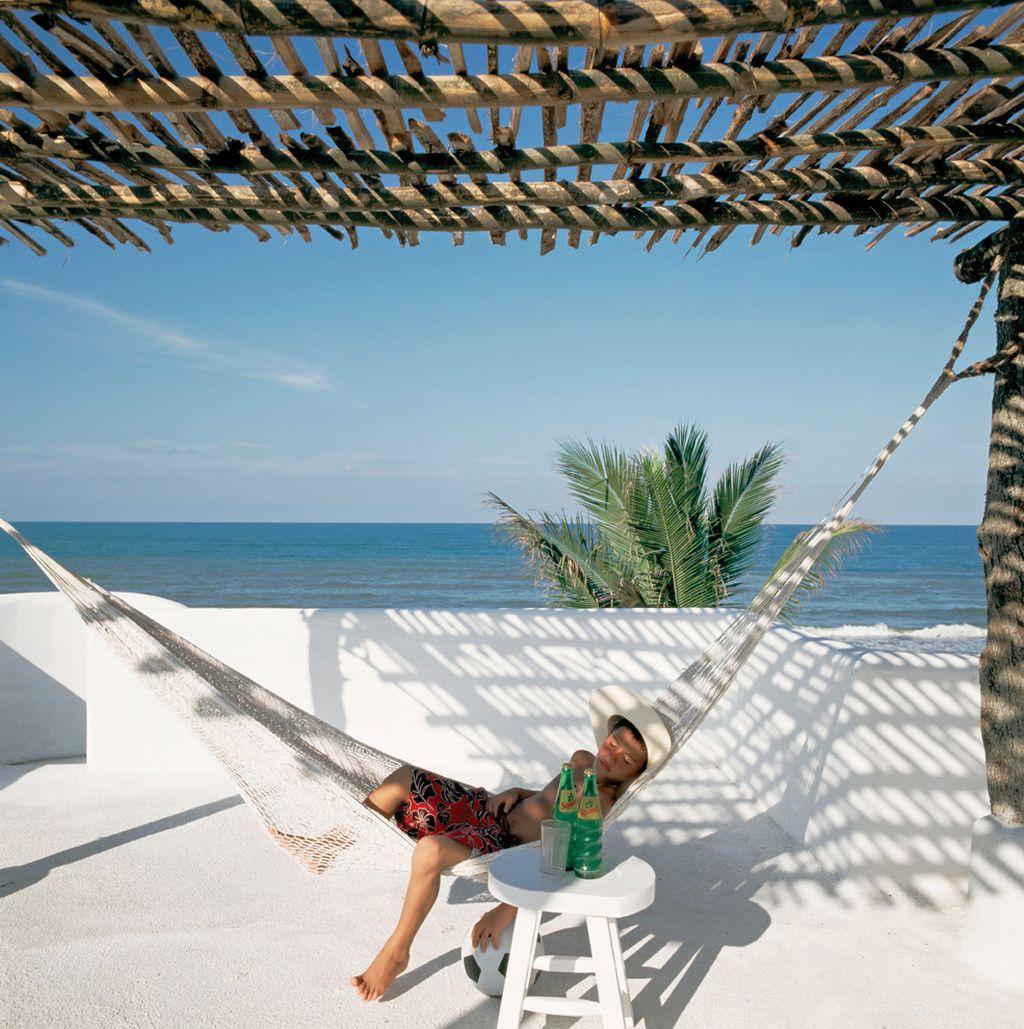 adelaparvu.com despre Aucar Hotel foto Design Hotels (6)