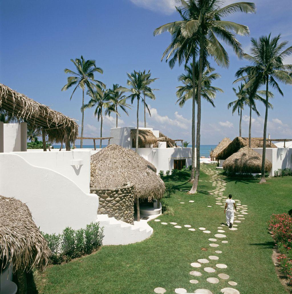 adelaparvu.com despre Aucar Hotel foto Design Hotels (7)