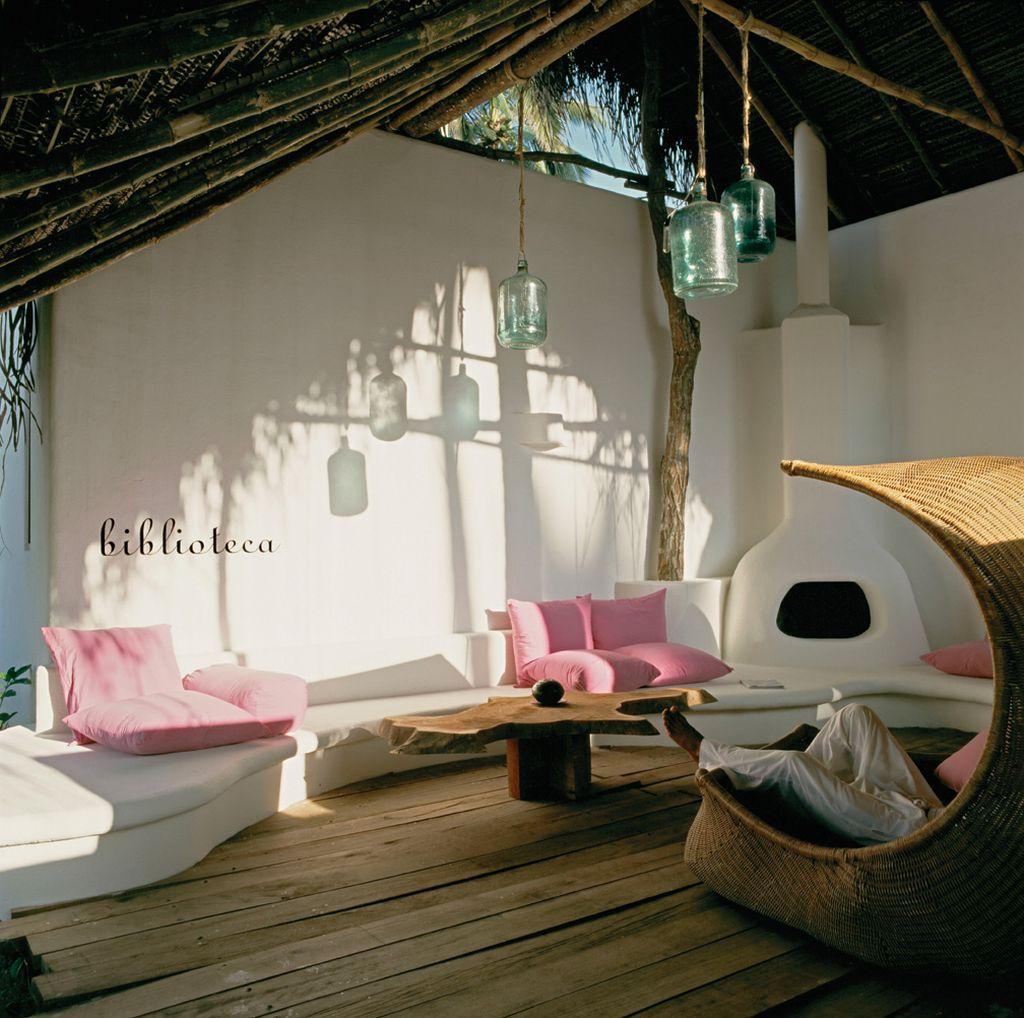 adelaparvu.com despre Aucar Hotel foto Design Hotels (8)