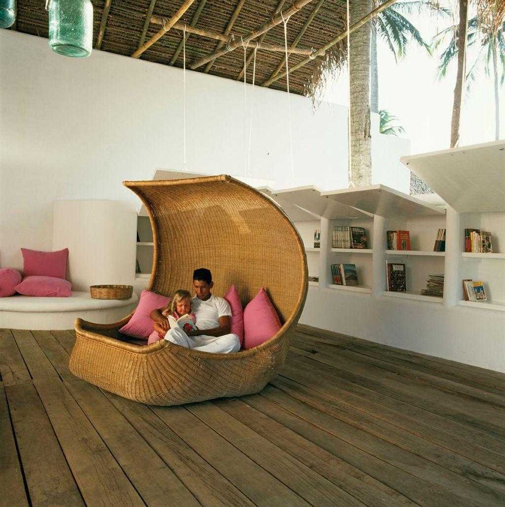 adelaparvu.com despre Aucar Hotel foto Design Hotels (9)