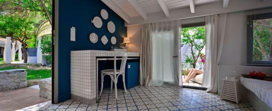 adelaparvu.com despre Ekie All Senses Resort Foto Design Hotels (10)