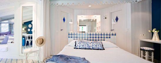 adelaparvu.com despre Ekie All Senses Resort Foto Design Hotels (2)