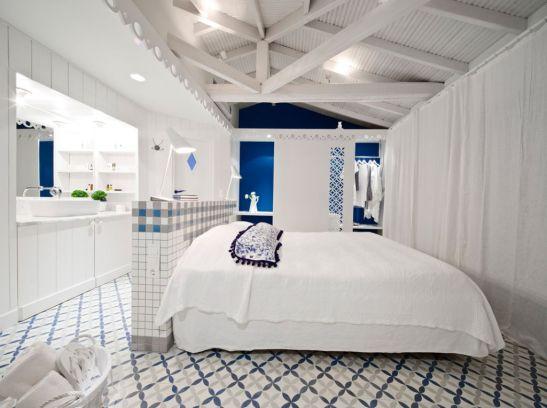 adelaparvu.com despre Ekie All Senses Resort Foto Design Hotels (4)