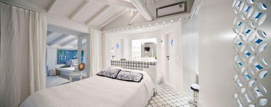 adelaparvu.com despre Ekie All Senses Resort Foto Design Hotels (5)