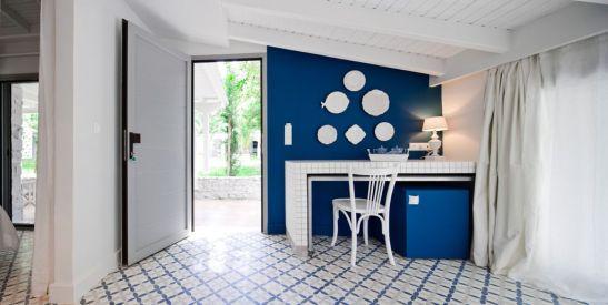 adelaparvu.com despre Ekie All Senses Resort Foto Design Hotels (6)