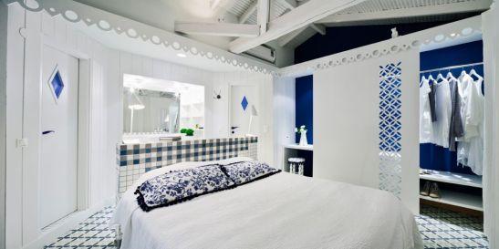 adelaparvu.com despre Ekie All Senses Resort Foto Design Hotels (7)