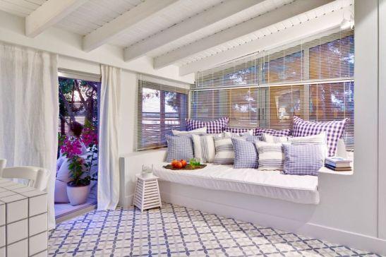 adelaparvu.com despre Ekie All Senses Resort Foto Design Hotels (9)