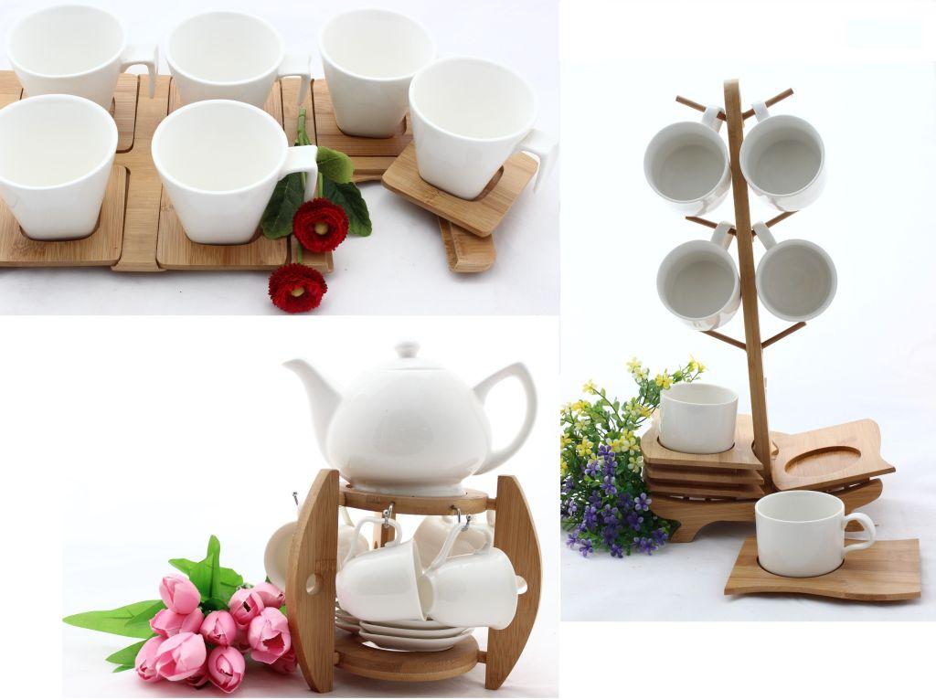 adelaparvu.com despre magazinul online Chinastore (10)