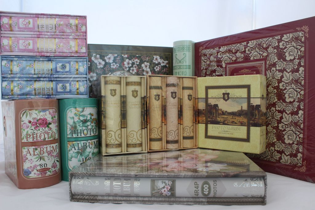 adelaparvu.com despre magazinul online Chinastore (11)