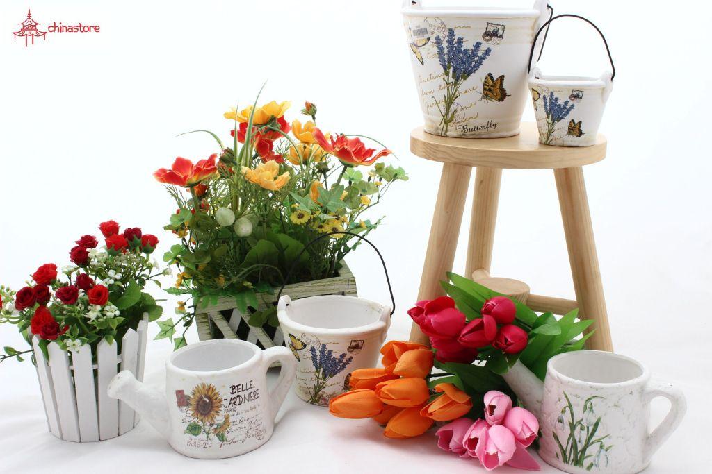 adelaparvu.com despre magazinul online Chinastore (4)