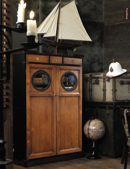 adelaparvu.com despre mobila si obiecte decorative My Man (1)
