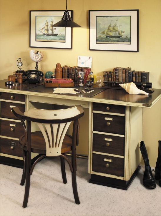 adelaparvu.com despre mobila si obiecte decorative My Man (11)