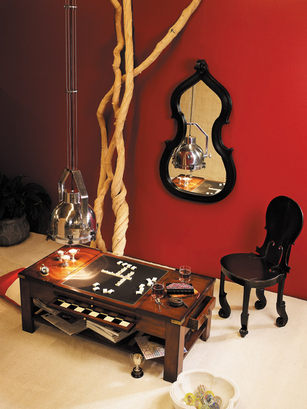 adelaparvu.com despre mobila si obiecte decorative My Man (13)