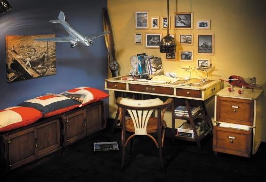 adelaparvu.com despre mobila si obiecte decorative My Man (14)