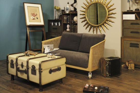 adelaparvu.com despre mobila si obiecte decorative My Man (15)