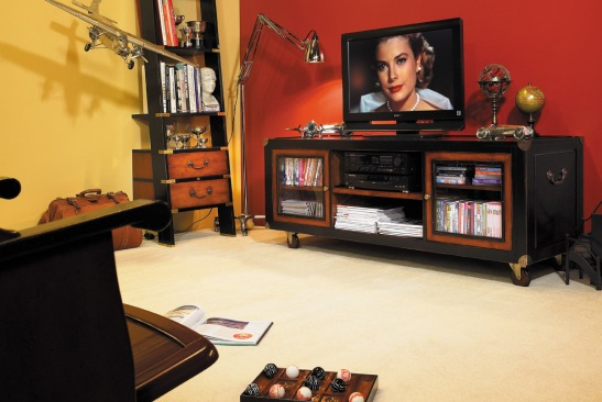adelaparvu.com despre mobila si obiecte decorative My Man (17)