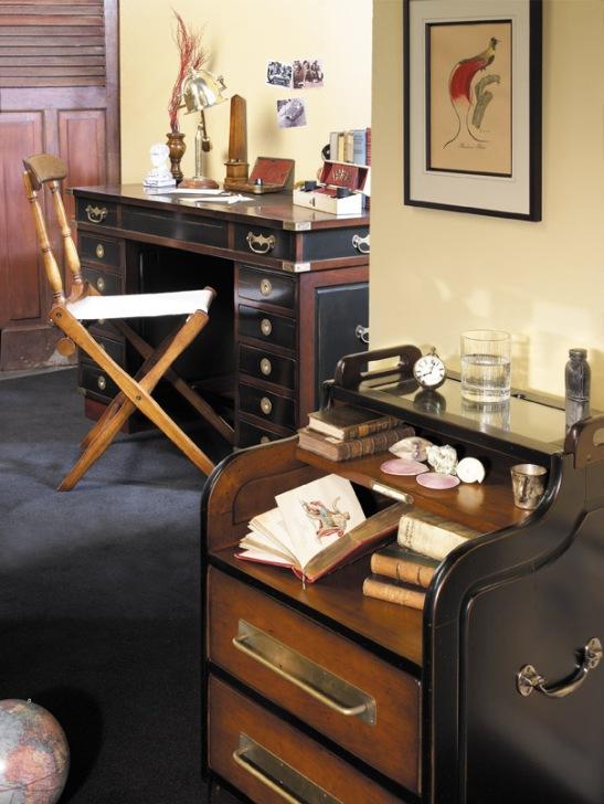 adelaparvu.com despre mobila si obiecte decorative My Man (18)