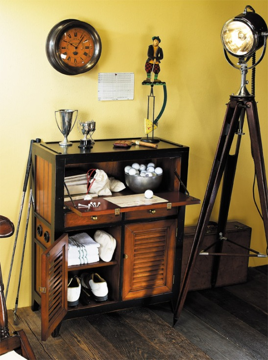 adelaparvu.com despre mobila si obiecte decorative My Man (19)