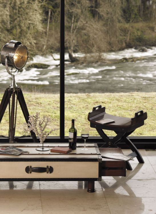 adelaparvu.com despre mobila si obiecte decorative My Man (23)