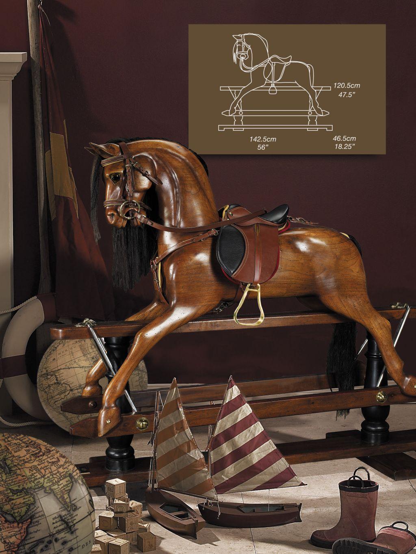 adelaparvu.com despre mobila si obiecte decorative My Man (25)