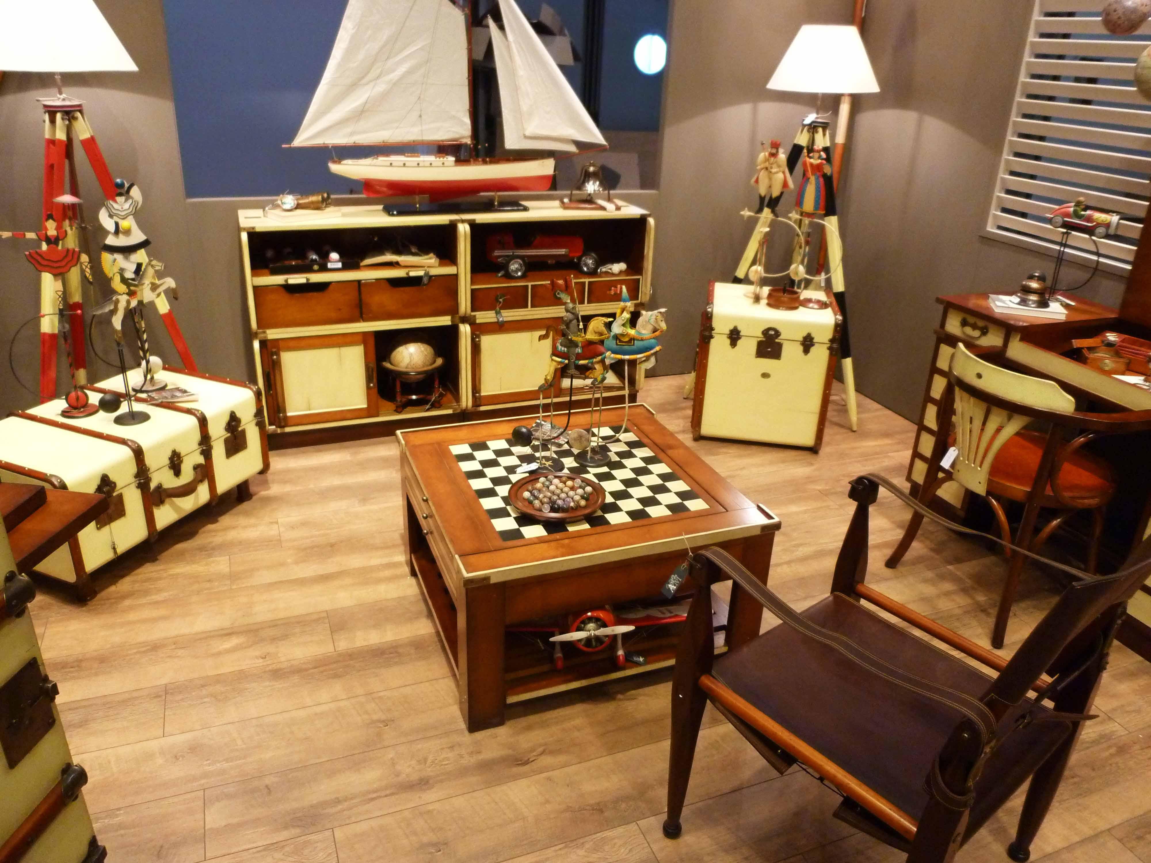 adelaparvu.com despre mobila si obiecte decorative My Man (30)