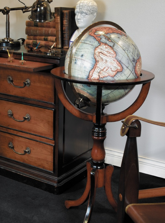 adelaparvu.com despre mobila si obiecte decorative My Man (6)