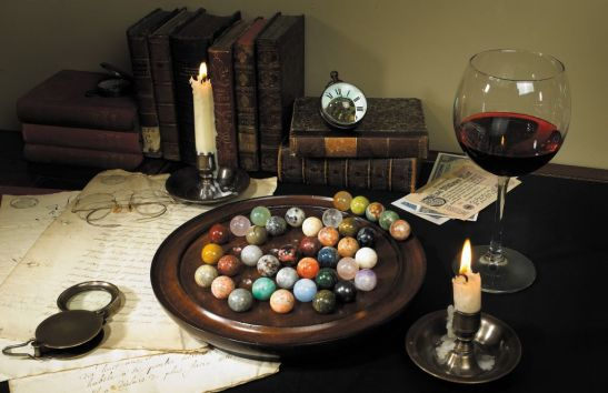 adelaparvu.com despre mobila si obiecte decorative My Man (8)