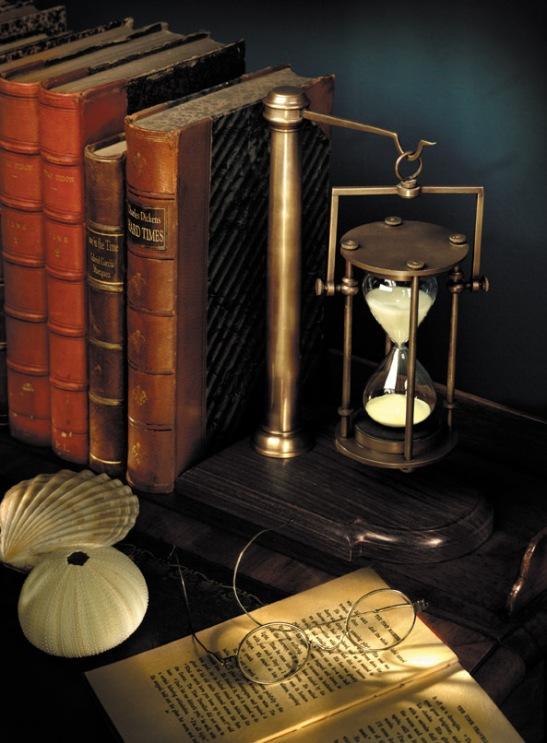adelaparvu.com despre mobila si obiecte decorative My Man (9)