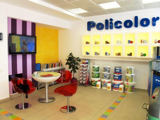 adelaparvu.com despre Policolor magazin Mosilor Bucuresti (11)