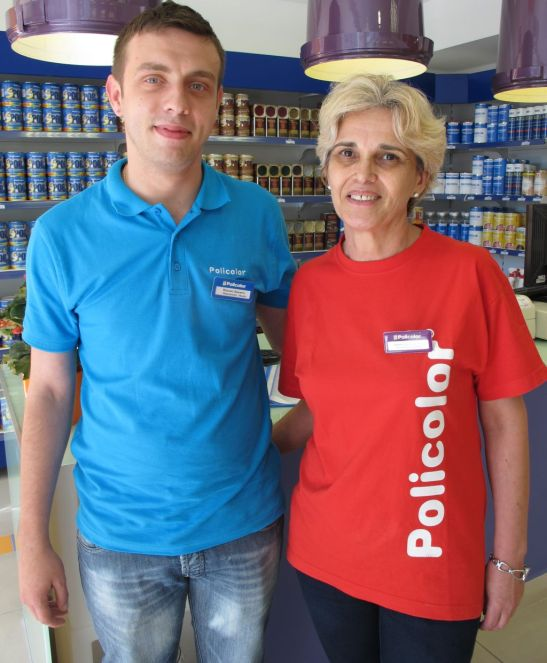 adelaparvu.com despre Policolor magazin Mosilor Bucuresti (13)