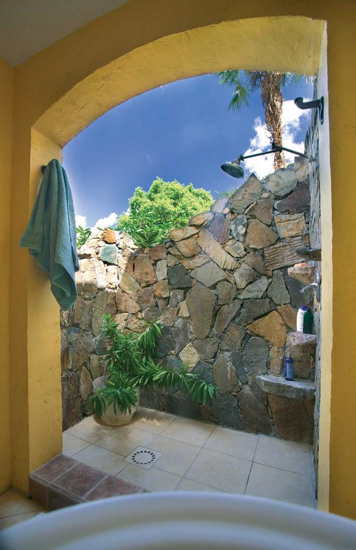adelaparvu.com despre Villa Tara din Tortola Caraibe (12)