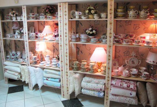 adelaparvu.com despre Vintage Monique Shop (1)